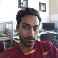 muktadirb's profile photo