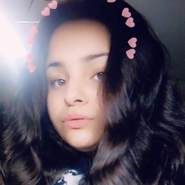 francii821085's profile photo