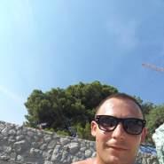 aleksandars632914's profile photo