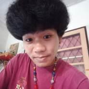 user_zw96705's profile photo