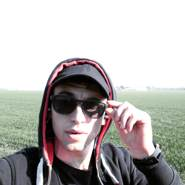putrencov's profile photo