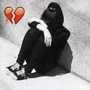 ahmeda956526's profile photo