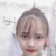 oanh019's profile photo