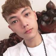 hoangd407374's profile photo