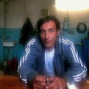 anatoliyp687897's profile photo