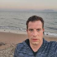 xristospatra20's profile photo