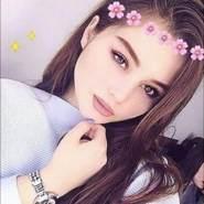sara283576's profile photo