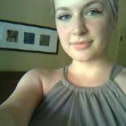 sarajessic_15's profile photo