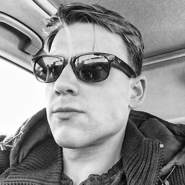 andyherring6's profile photo