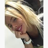 yvonnej901690's profile photo