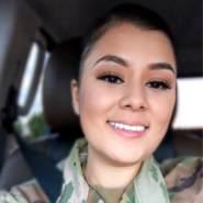 haytasingh6737's profile photo