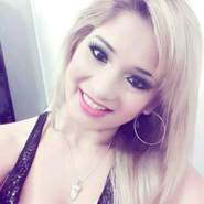 maramm45537's profile photo
