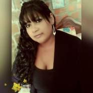 yorlam641713's profile photo
