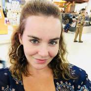 katewillye's profile photo