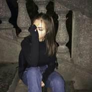 leyla_eliyova687's profile photo