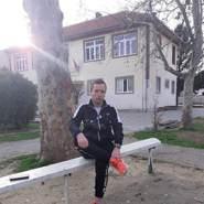 nemanjap12265's profile photo