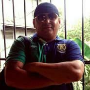 wilsonb507920's profile photo