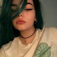 binleswd226301's profile photo
