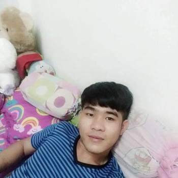 userhzim987_Nong Khai_Độc thân_Nam