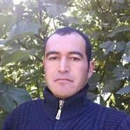 raximjona's profile photo