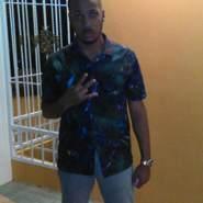 carlosa106629's profile photo