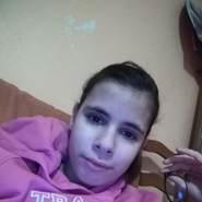 biot439's profile photo