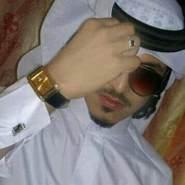 shaarhl's profile photo