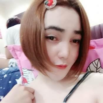 userqai06_Udon Thani_Singur_Doamna