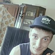 profilnedostupny's profile photo