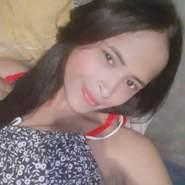 karinav208629's profile photo