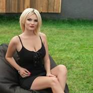 janssen15's profile photo