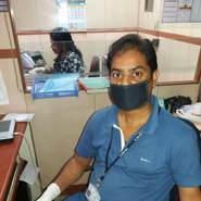 rajeshj209479's profile photo