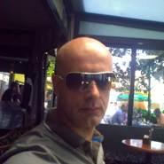 dmaric861's profile photo