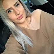 brigittem507873's profile photo