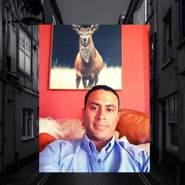 betioc's profile photo