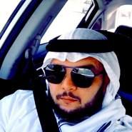 AboRamy_7's profile photo