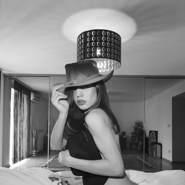 iulianagszabo's profile photo