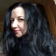 elenak279611's profile photo