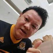 guanglijian6's profile photo