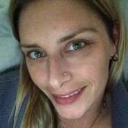kathy311574's profile photo