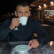 userhn10's profile photo