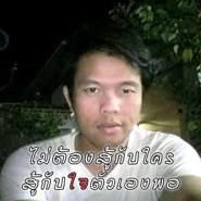 userez063's profile photo