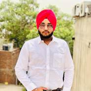 ramandeep936659's profile photo