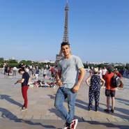 adhame817293's profile photo