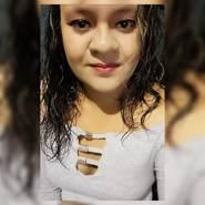 lupitamr's profile photo