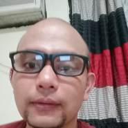 landzd's profile photo