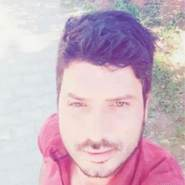 sinanC125's profile photo