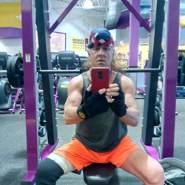 johnnyc245674's profile photo