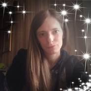 irinaa100137's profile photo