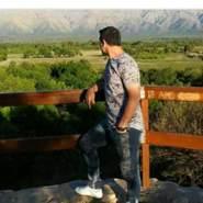 maxim602414's profile photo